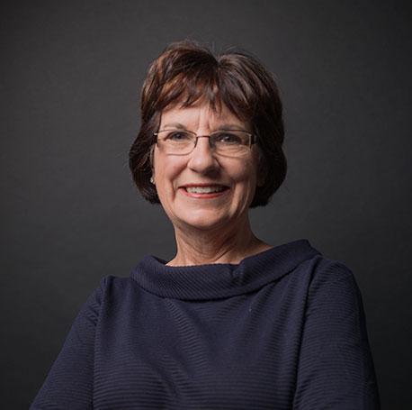 Diane Byrum